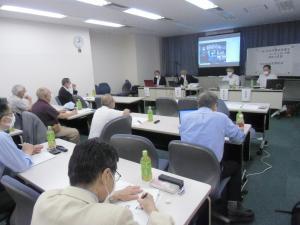 支部総会20210618写真-1.JPGのサムネイル画像