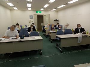 支部総会20210618写真-2.jpgのサムネイル画像